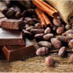 モディカ・チョコレートはシチリア伝統のカカオ感!Cioccolato di Modica